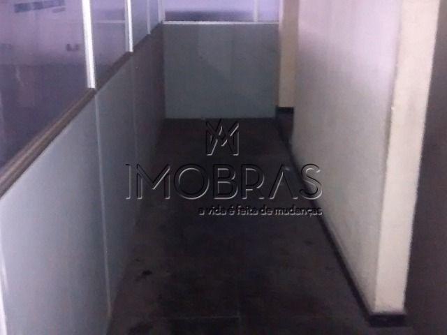 FOTO22 - Prédio 704m² à venda Rua Riachuelo,Centro, IMOBRAS RJ - R$ 4.000.000 - PCO2678 - 24