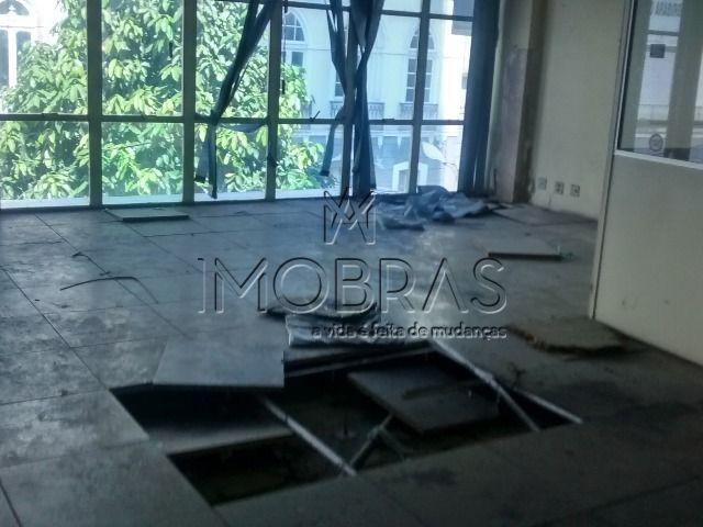 FOTO24 - Prédio 704m² à venda Rua Riachuelo,Centro, IMOBRAS RJ - R$ 4.000.000 - PCO2678 - 26