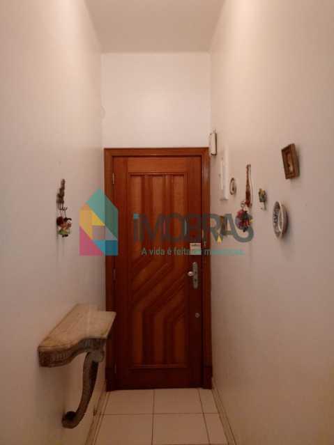 IMG-20180507-WA0111 - Botafogo, coladinho shopping, sala, quarto, vista panorâmica! - AP3245 - 8