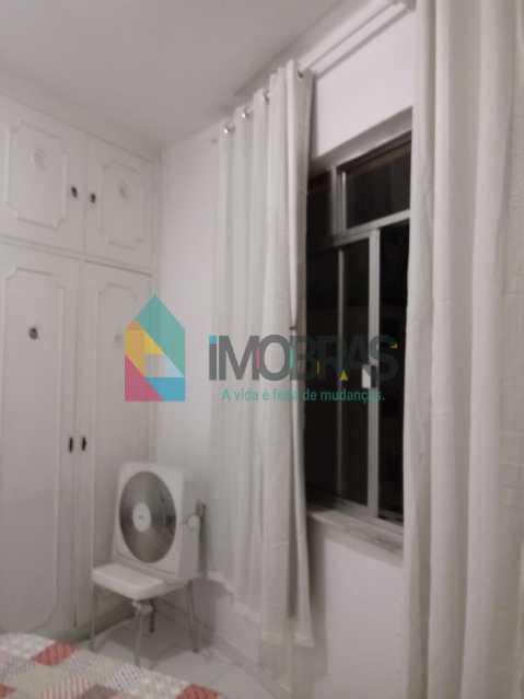 IMG-20180507-WA0113 - Botafogo, coladinho shopping, sala, quarto, vista panorâmica! - AP3245 - 24