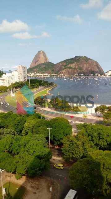 IMG-20180507-WA0119 - Botafogo, coladinho shopping, sala, quarto, vista panorâmica! - AP3245 - 25