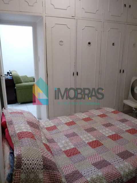 IMG-20180507-WA0122 - Botafogo, coladinho shopping, sala, quarto, vista panorâmica! - AP3245 - 29