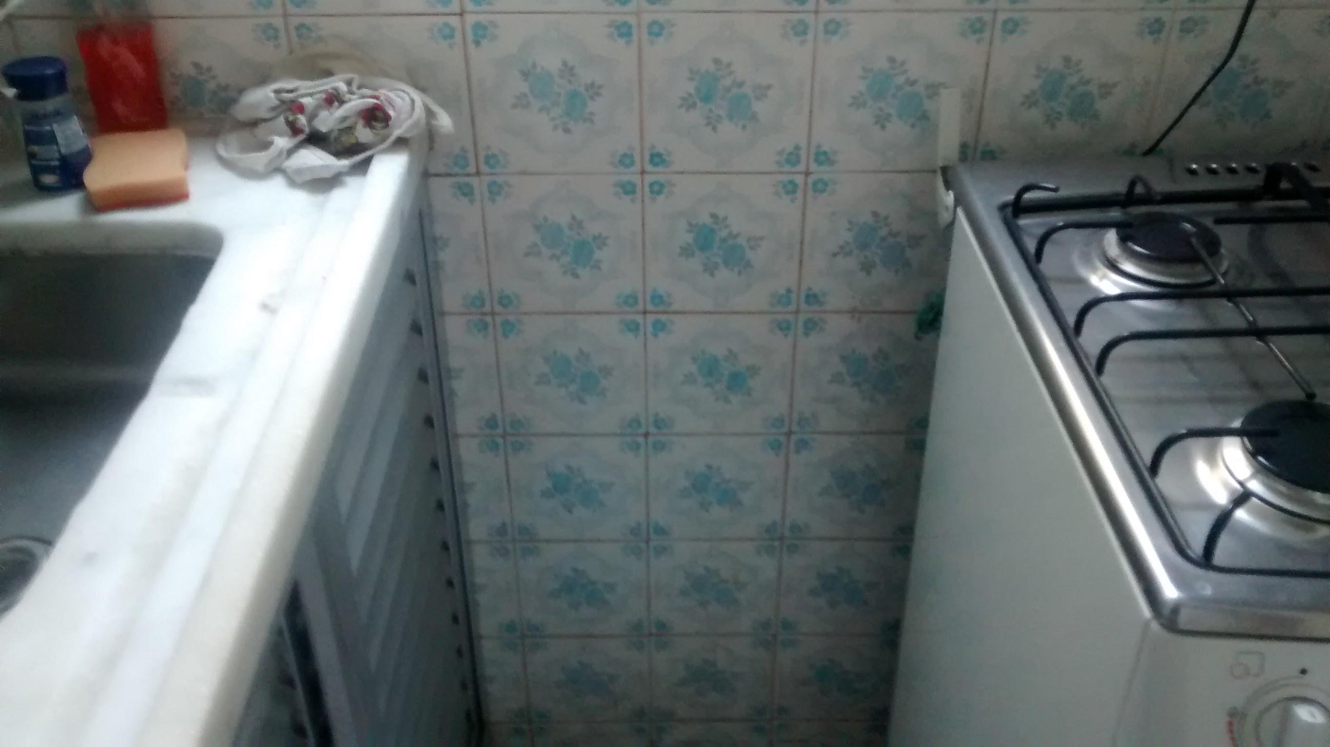 FOTO7 - Botafogo, coladinho shopping, sala, quarto, vista panorâmica! - AP3245 - 26