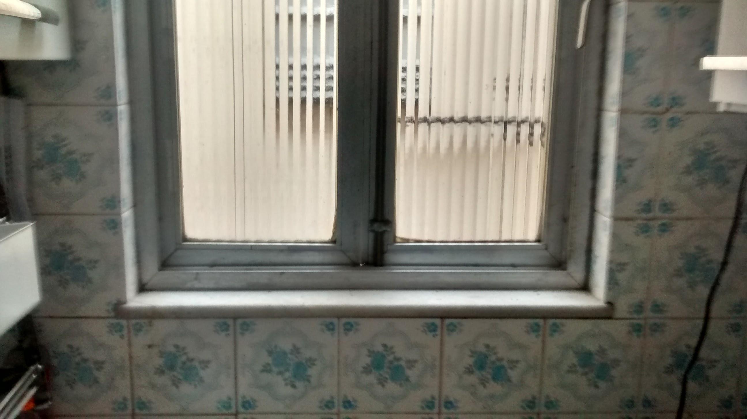FOTO8 - Botafogo, coladinho shopping, sala, quarto, vista panorâmica! - AP3245 - 11