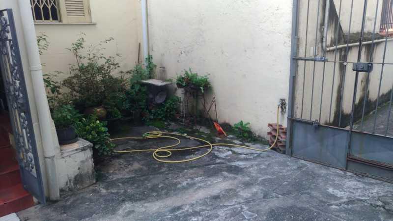 WhatsApp Image 2018-02-28 at 1 - Casa de Vila Rua Conde de Irajá,Botafogo, IMOBRAS RJ,Rio de Janeiro, RJ À Venda, 4 Quartos, 178m² - CPCV40004 - 6