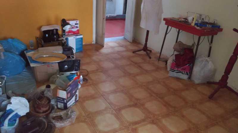 WhatsApp Image 2018-02-28 at 1 - Casa de Vila Rua Conde de Irajá,Botafogo, IMOBRAS RJ,Rio de Janeiro, RJ À Venda, 4 Quartos, 178m² - CPCV40004 - 16