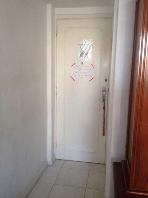 IMG_4679 - Apartamento à venda Rua Barão da Torre,Ipanema, IMOBRAS RJ - R$ 1.280.000 - AP3039 - 4
