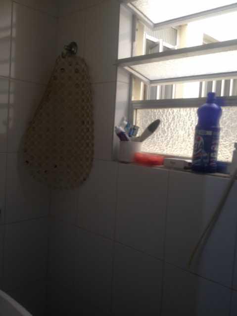 IMG_4684 - Apartamento à venda Rua Barão da Torre,Ipanema, IMOBRAS RJ - R$ 1.280.000 - AP3039 - 11