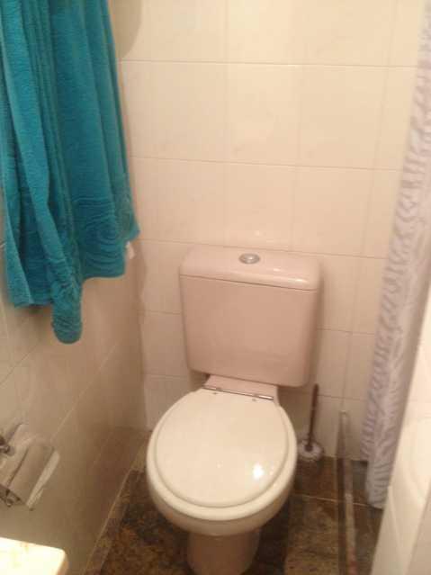 IMG_4697 - Apartamento à venda Rua Barão da Torre,Ipanema, IMOBRAS RJ - R$ 1.280.000 - AP3039 - 28