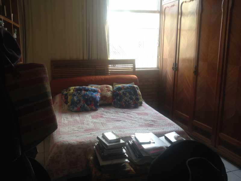 IMG_4701 - Apartamento à venda Rua Barão da Torre,Ipanema, IMOBRAS RJ - R$ 1.280.000 - AP3039 - 8