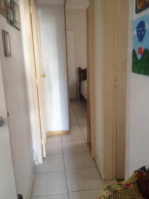 IMG_4704 - Apartamento à venda Rua Barão da Torre,Ipanema, IMOBRAS RJ - R$ 1.280.000 - AP3039 - 18