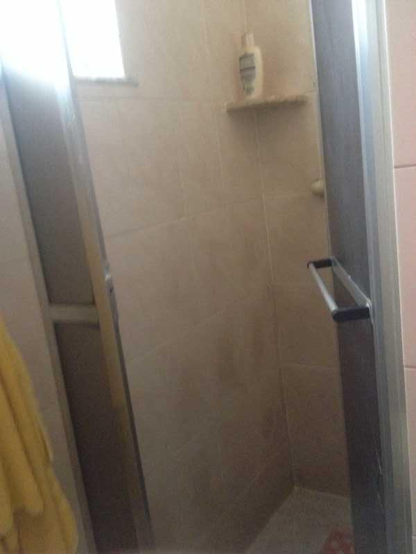 IMG_4708 - Apartamento à venda Rua Barão da Torre,Ipanema, IMOBRAS RJ - R$ 1.280.000 - AP3039 - 31