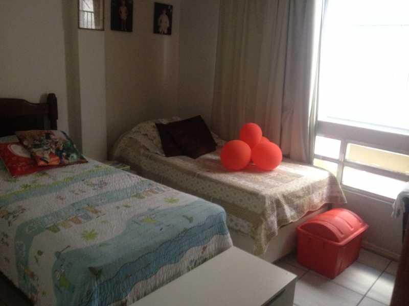 IMG_4710 - Apartamento à venda Rua Barão da Torre,Ipanema, IMOBRAS RJ - R$ 1.280.000 - AP3039 - 13