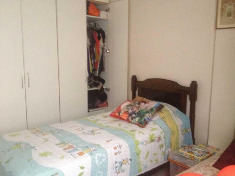 IMG_4711 - Apartamento à venda Rua Barão da Torre,Ipanema, IMOBRAS RJ - R$ 1.280.000 - AP3039 - 10
