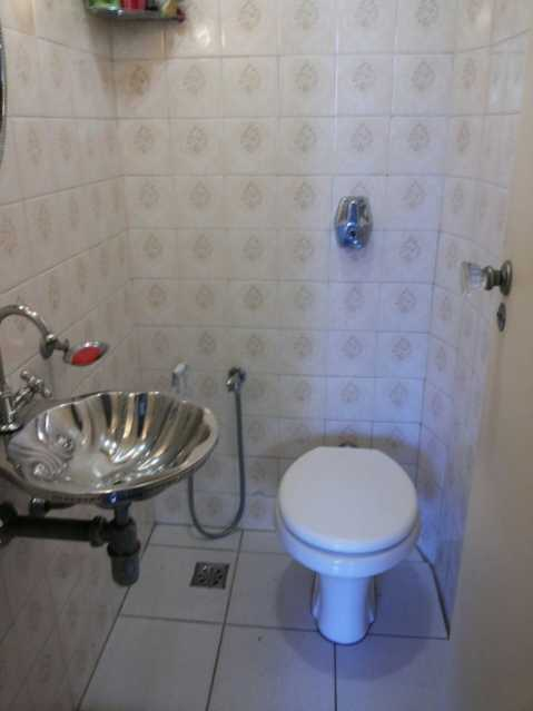 WhatsApp Image 2018-03-16 at 1 - Apartamento à venda Rua Pinheiro Machado,Laranjeiras, IMOBRAS RJ - R$ 1.350.000 - AP2978 - 7