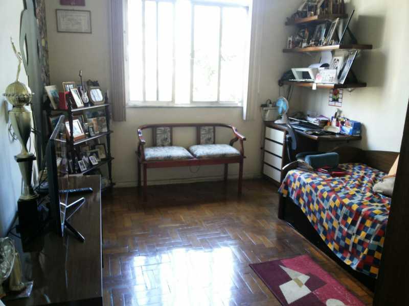 WhatsApp Image 2018-03-16 at 1 - Apartamento à venda Rua Pinheiro Machado,Laranjeiras, IMOBRAS RJ - R$ 1.350.000 - AP2978 - 10