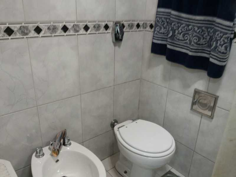 WhatsApp Image 2018-03-16 at 1 - Apartamento à venda Rua Pinheiro Machado,Laranjeiras, IMOBRAS RJ - R$ 1.350.000 - AP2978 - 15