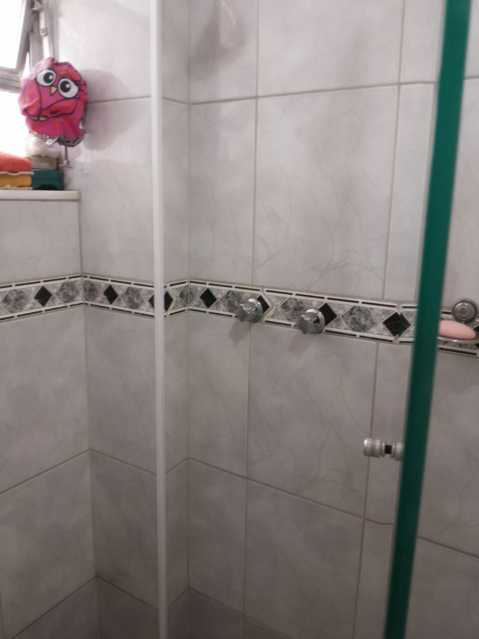 WhatsApp Image 2018-03-16 at 1 - Apartamento à venda Rua Pinheiro Machado,Laranjeiras, IMOBRAS RJ - R$ 1.350.000 - AP2978 - 16
