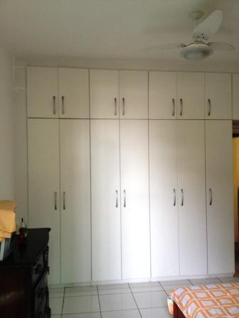 FOTO3 - Apartamento à venda Rua Gustavo Sampaio,Leme, IMOBRAS RJ - R$ 1.200.000 - AP2467 - 7