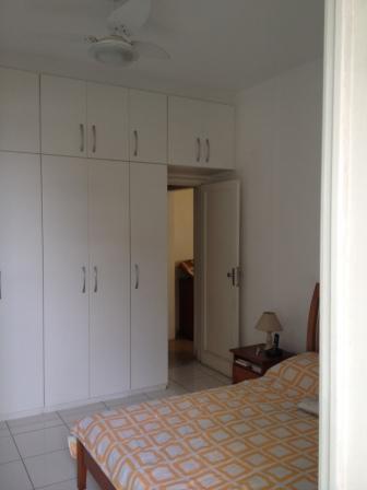 FOTO4 - Apartamento à venda Rua Gustavo Sampaio,Leme, IMOBRAS RJ - R$ 1.200.000 - AP2467 - 6