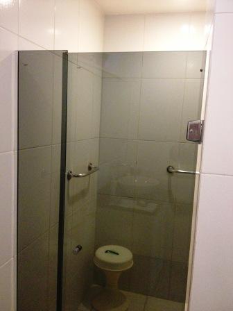 FOTO11 - Apartamento à venda Rua Gustavo Sampaio,Leme, IMOBRAS RJ - R$ 1.200.000 - AP2467 - 14