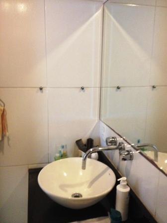 FOTO12 - Apartamento à venda Rua Gustavo Sampaio,Leme, IMOBRAS RJ - R$ 1.200.000 - AP2467 - 15