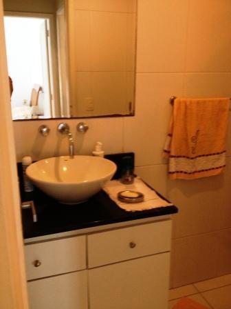 FOTO13 - Apartamento à venda Rua Gustavo Sampaio,Leme, IMOBRAS RJ - R$ 1.200.000 - AP2467 - 16