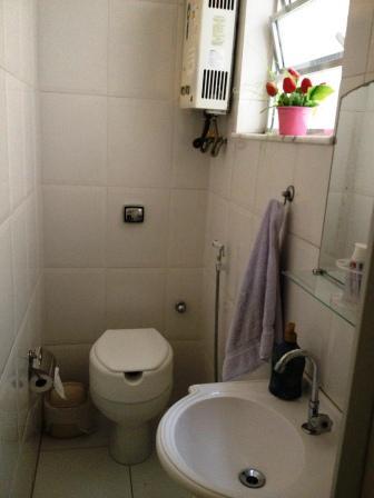 FOTO16 - Apartamento à venda Rua Gustavo Sampaio,Leme, IMOBRAS RJ - R$ 1.200.000 - AP2467 - 18