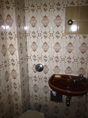 FOTO19 - Apartamento à venda Rua Gustavo Sampaio,Leme, IMOBRAS RJ - R$ 1.200.000 - AP2467 - 21