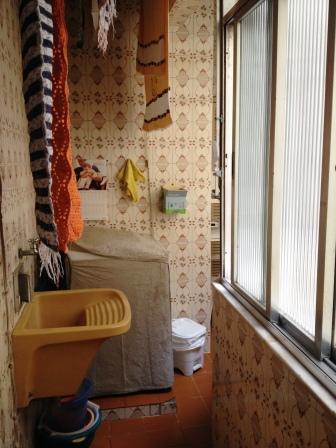 FOTO23 - Apartamento à venda Rua Gustavo Sampaio,Leme, IMOBRAS RJ - R$ 1.200.000 - AP2467 - 22