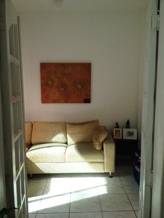 FOTO25 - Apartamento à venda Rua Gustavo Sampaio,Leme, IMOBRAS RJ - R$ 1.200.000 - AP2467 - 12