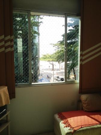 FOTO26 - Apartamento à venda Rua Gustavo Sampaio,Leme, IMOBRAS RJ - R$ 1.200.000 - AP2467 - 13