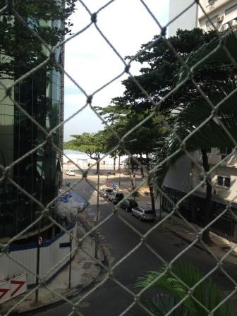 FOTO27 - Apartamento à venda Rua Gustavo Sampaio,Leme, IMOBRAS RJ - R$ 1.200.000 - AP2467 - 1