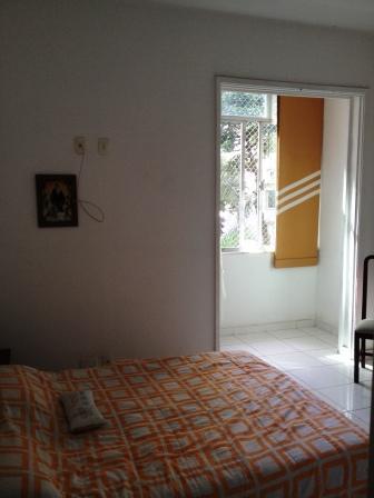 FOTO30 - Apartamento à venda Rua Gustavo Sampaio,Leme, IMOBRAS RJ - R$ 1.200.000 - AP2467 - 5