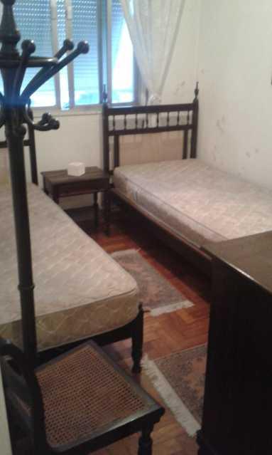 20140422_172653 - Apartamento À VENDA, Copacabana, Rio de Janeiro, RJ - AP172 - 7