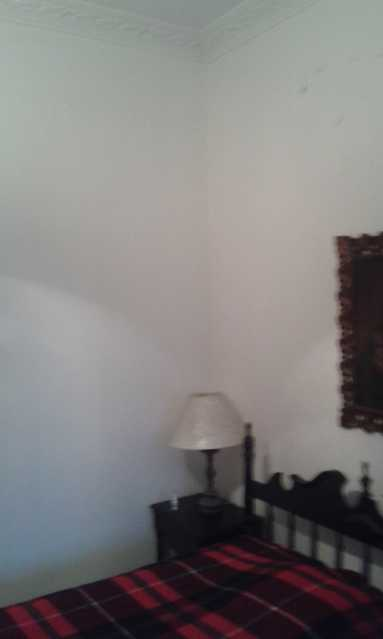 20140422_172721 - Apartamento À VENDA, Copacabana, Rio de Janeiro, RJ - AP172 - 10