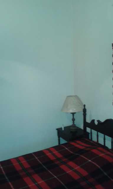 20140422_172733 - Apartamento À VENDA, Copacabana, Rio de Janeiro, RJ - AP172 - 3