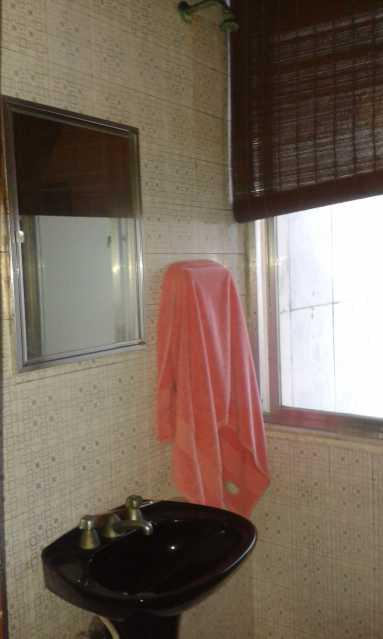 20140422_172739 - Apartamento À VENDA, Copacabana, Rio de Janeiro, RJ - AP172 - 11