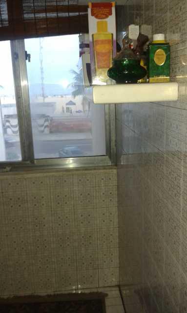 20140422_172743 - Apartamento À VENDA, Copacabana, Rio de Janeiro, RJ - AP172 - 13
