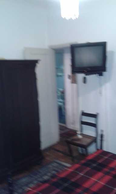 20140422_172750 - Apartamento À VENDA, Copacabana, Rio de Janeiro, RJ - AP172 - 14