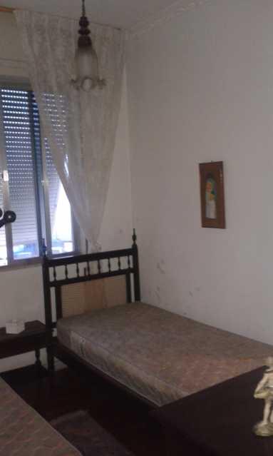 20140422_172756 - Apartamento À VENDA, Copacabana, Rio de Janeiro, RJ - AP172 - 15