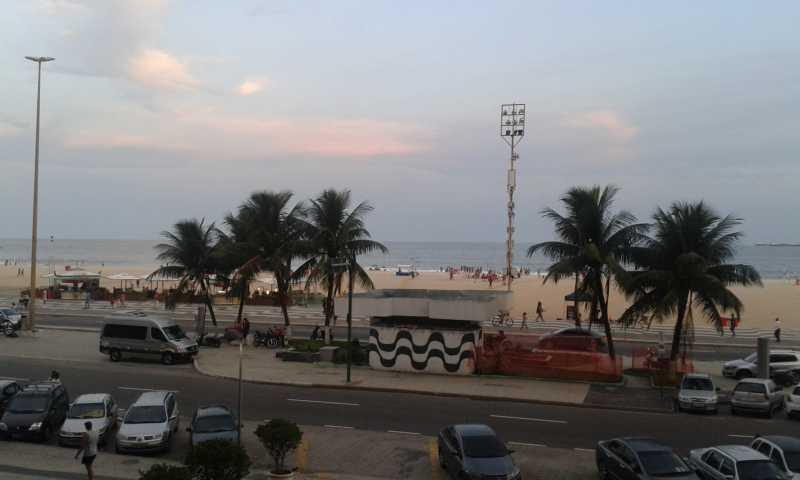 20140422_172852 - Apartamento À VENDA, Copacabana, Rio de Janeiro, RJ - AP172 - 17