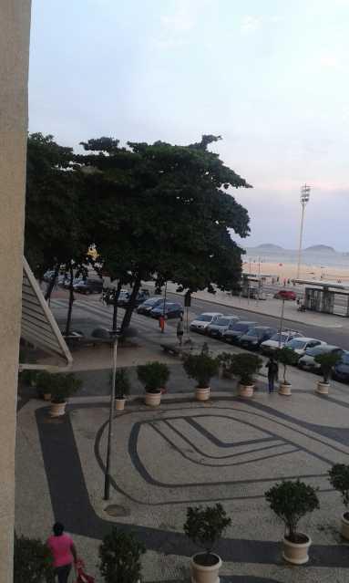 20140422_172909 - Apartamento À VENDA, Copacabana, Rio de Janeiro, RJ - AP172 - 19