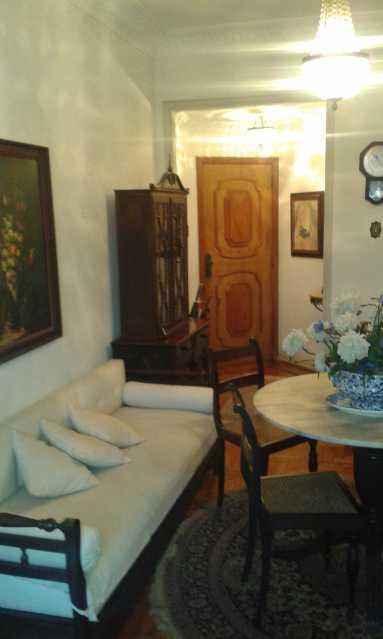 20140422_172916 - Apartamento À VENDA, Copacabana, Rio de Janeiro, RJ - AP172 - 12