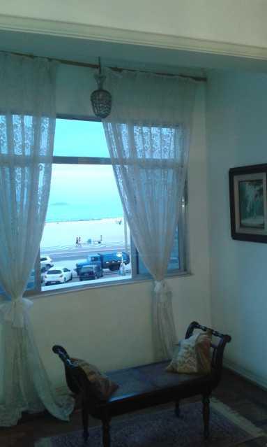 20140422_173410 - Apartamento À VENDA, Copacabana, Rio de Janeiro, RJ - AP172 - 22