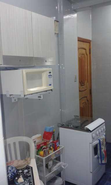 20140422_173425 - Apartamento À VENDA, Copacabana, Rio de Janeiro, RJ - AP172 - 4