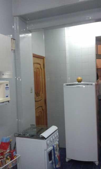 20140422_173429 - Apartamento À VENDA, Copacabana, Rio de Janeiro, RJ - AP172 - 24