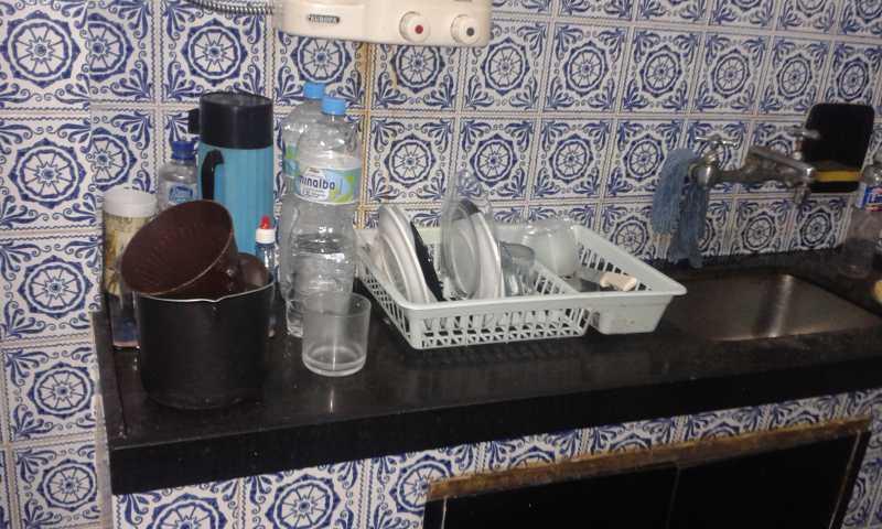 20140422_173505 - Apartamento À VENDA, Copacabana, Rio de Janeiro, RJ - AP172 - 27