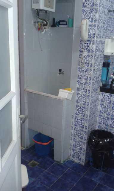 20140422_173611 - Apartamento À VENDA, Copacabana, Rio de Janeiro, RJ - AP172 - 29