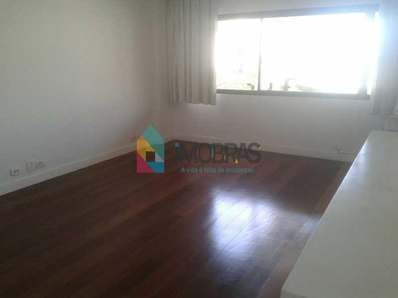 644fbf2e-f70d-45ff-917a-1c1122 - Cobertura PARA VENDA E ALUGUEL, Leblon, Rio de Janeiro, RJ - CPCO40029 - 15